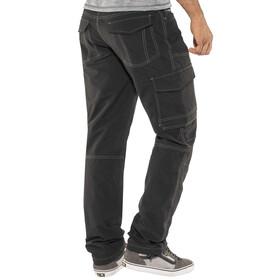 Meru Arendal Pants Waterproofed Men black